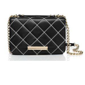 *NEW* Kate Spade Emerson Place Lawren Shoulder Bag